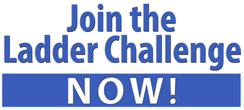 Click to join!